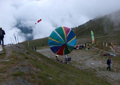 Verco_2004 (1)