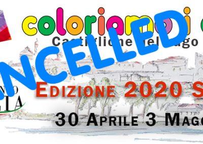 06_castiglione
