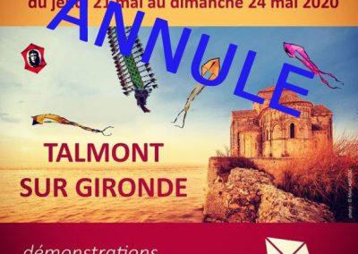 08_Talmont